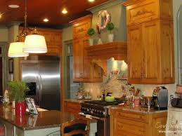 striking image of french kitchen cabinets tags dazzling