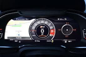 audi r8 lance stewart 2017 audi r8 v10 plus review audi u0027s most powerful car