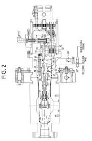 patent us6315264 fast closing stepping actuator for a valve