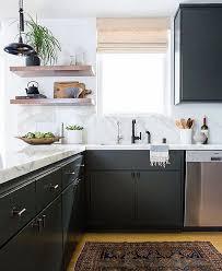 kitchen cabinet paint colors dunn edwards ikcpc48 inspiring kitchen cabinet paint color finest