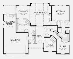 house wiring under floor u2013 cubefield co