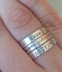 Custom Engraved Jewelry 59 Best Jewelry Images On Pinterest Jewelry Jewelry
