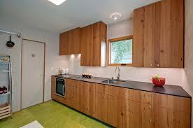 Beautiful Kitchens 2017 Kitchen Appliance Trends 2017 Custom Home Design