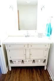 Repurposed Furniture For Bathroom Vanity Repurposed Furniture For Bathroom Vanity Helpful Tips The