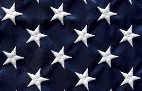 How Many Star On The American Flag Us Flag Factory 2 5 U0027x4 U0027 Us American Flag Pole Sleeve Outdoor