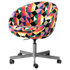 Desk Chairs At Ikea Terrific Colourful Office Chairs 31 With Additional Ikea Desk