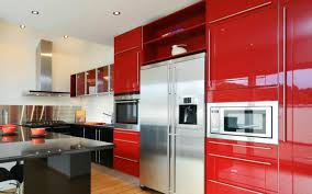 kitchen laudable kitchen cabinet refacing long island enjoyable full size of kitchen laudable kitchen cabinet refacing long island enjoyable kitchen cabinet renovation singapore