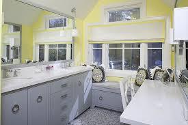 blue and yellow bathroom ideas 100 yellow bathroom ideas 54 best bathroom ideas images on