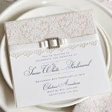 beautiful wedding programs beautiful wedding invitations 7 wedding invitations alyce