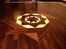 Hardwood Floor Border Design Ideas Hardwood Floor Pattern Layout Hardwood Floor Designs Floor
