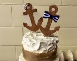 deer cake topper buck and doe wedding cake topper hunting cake