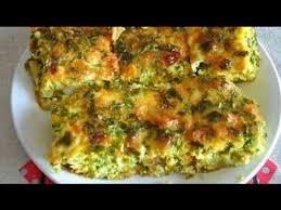 cuisine jud駮 tunisienne 10 images tajine tuc recette