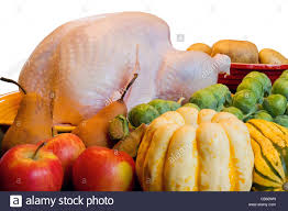 thanksgiving turkey dinners thanksgiving turkey dinner cooking ingredients with squash apples