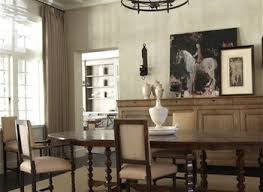 baroque dining room modern contemporary igfusa org