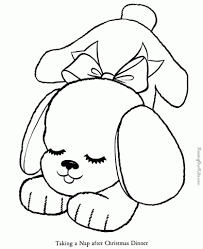 kitten and puppy coloring pages amazing in addition to stunning cute puppies coloring pages for