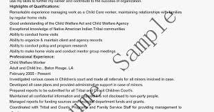 rpi resume resume samples