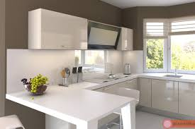 sensational ideas kitchen design 2017 trends 2016 on home homes abc