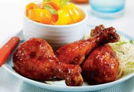 recette de cuisine asiatique 26 best recettes cuisine asiatique images on