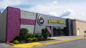 planet fitness thanksgiving hours planet fitness utica c2 design group