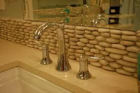 granite counter and backsplash ideas granite kitchen backsplash