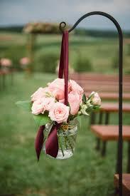 Fall Wedding Aisle Decorations - the 25 best shepherds hook ideas on pinterest shepards hook