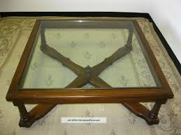 coffee table magnificent rustic entryway table french country