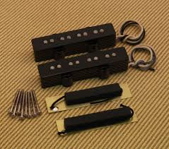 fender custom shop 60s jazz bass pickups wiring diagram wiring