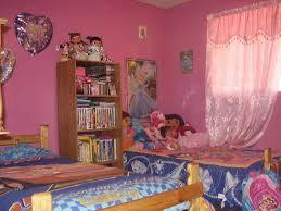 Dora The Explorer Bedroom Furniture by Hall Of Shame U2013 Tacky Décor U2013 Page 4 U2013 Ugly House Photos