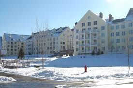 long trail house 1 to 2 bedroom rentals stratton mountain resort