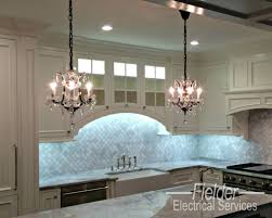 kitchen electrical services kitchen lighting appliances u0026 more