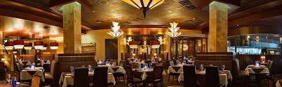 the woodlands perry u0027s steakhouse u0026 grille