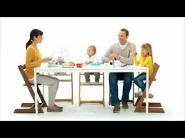 chaise volutive stokke stokke tripp trapp chez vépi chaise évolutive bébé enfant à