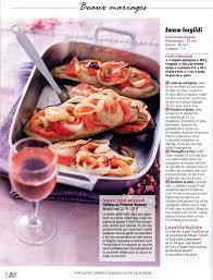 cuisine et vins cuisine et vins de pibarnon