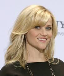 long blonde hairstyles with side bangs hairstyle foк women u0026 man