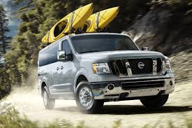 nissan armada for sale tulsa ok used 2014 nissan nv passenger van pricing for sale edmunds
