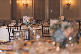 wedding venues northern nj northern nj wedding venue montclair country club