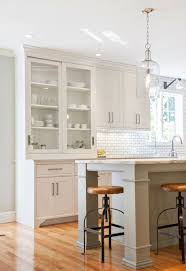 White Kitchen Cabinets Shaker Style 8 Best Kitchen Images On Pinterest Kitchen Sliding Doors And