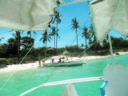 best price on white beach bungalows in cebu reviews