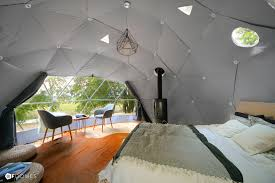 28 geodesic dome home interior moon to moon geodesic domes