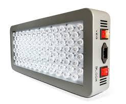 led grow light shop best leds grow lights for top nice indoor garden