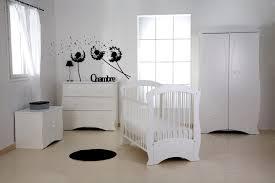 chambres bébé pas cher deco pour chambre de bebe pas cher