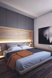 bed frame with lights light up bed frame light up bed headboard king size light bedframe