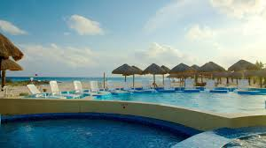 Map Cozumel Mexico by Top 10 Cozumel Hotels In Quintana Roo 80 Hotel Deals On Expedia