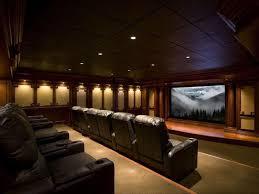 Hgtv Media Room - 526 best media rooms images on pinterest movie rooms cinema