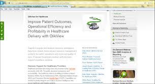 tutorial qlikview pdf using qlikview practically intermediate instant qlikview 11