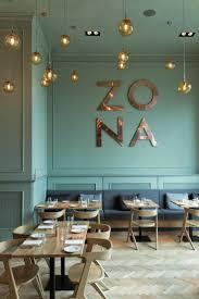 deco de restaurant shopping je veux du vert je veux vouloir et vert