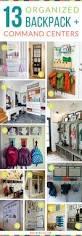 348 best organize it images on pinterest organizing ideas