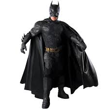 batman dark knight batman grand heritage collection
