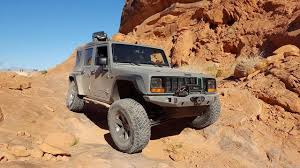 jeep cherokee fire mopar and jeep cherokee news and information 4wheelsnews com