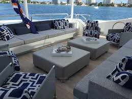 Sofa Cleaning Fort Lauderdale Yatch Cleaning Fort Lauderdale Miami Beach